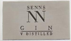 gin_senns