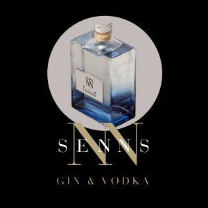 logo_redes_sociales_SENNS