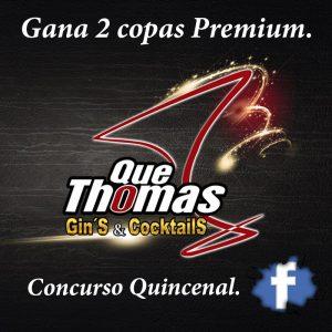 concurso_thomas_fb