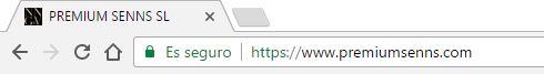 premiumsenns_SSL-HTTPS