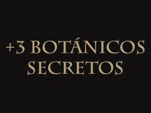 premiumsenns_botánicos-secretos