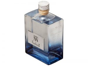 gin-premmium-senns