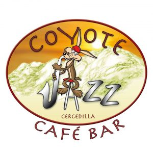 senns-en_coyote_bar