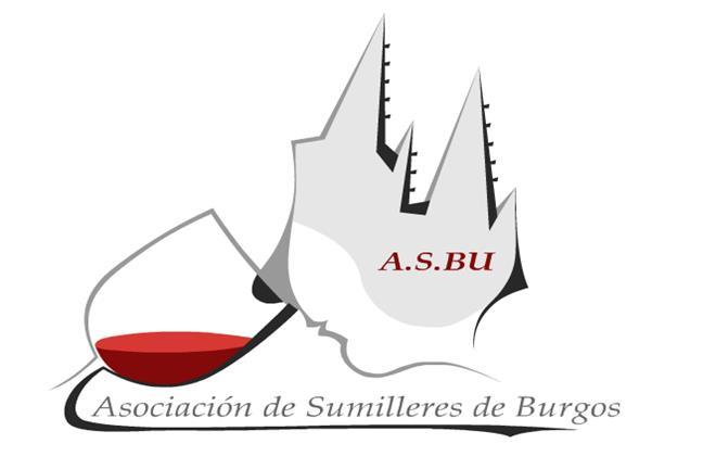 Asociación de Sumillería de Burgos (ASBU)