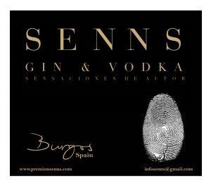 gin-senns-burgos